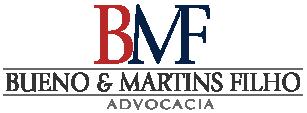 BMF Advocacia